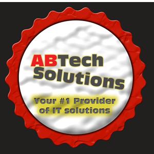 abtech2